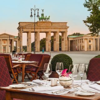 Restaurant Quarré Terrace_18301_Original