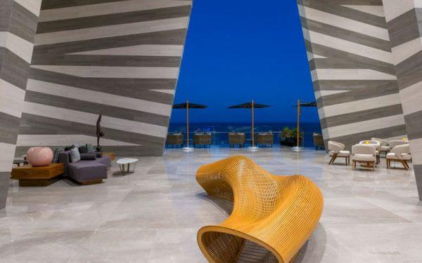 lobby-grand-velas-los-cabos-exclusive-resort-all-inclusive