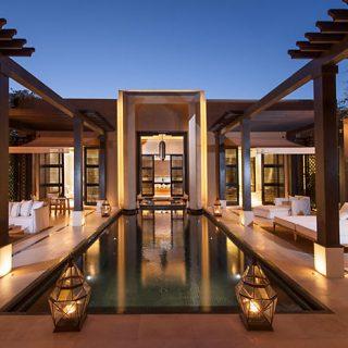 marrakech-mandarin-pool-villa