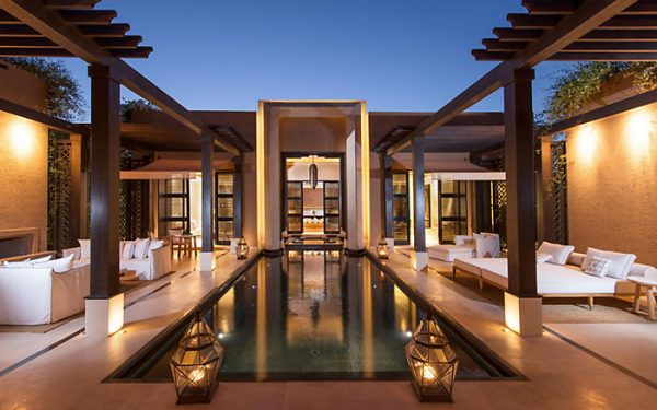 marrakech-mandarin-pool-villa